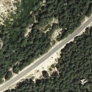 rutes properes a Mas Masdeu / rutas cercanas a Mas Masdeu